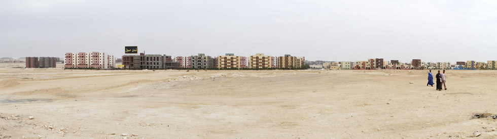 DW-2011-03-20-MG-7949-Desert-City-Pankl