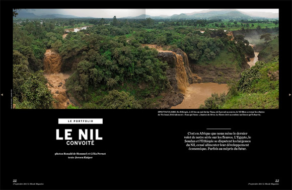 KL-Le-Monde-Nile-1