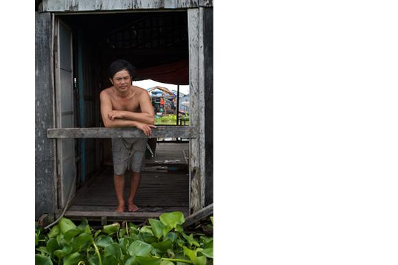 Videostill Va Van Tuan