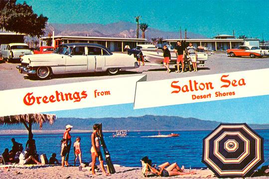 Salton Sea-00-KL